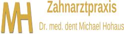 Zahnarztpraxis Düsseldorf-Oberkassel
